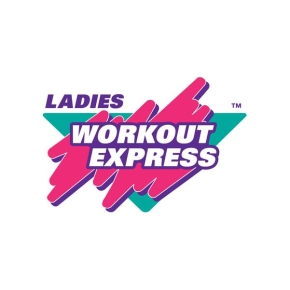 NOW OPEN…Ladies Workout Express (ZUMBA CLASSES)