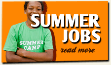 Nehemiah Summer Camp Jobs Pic